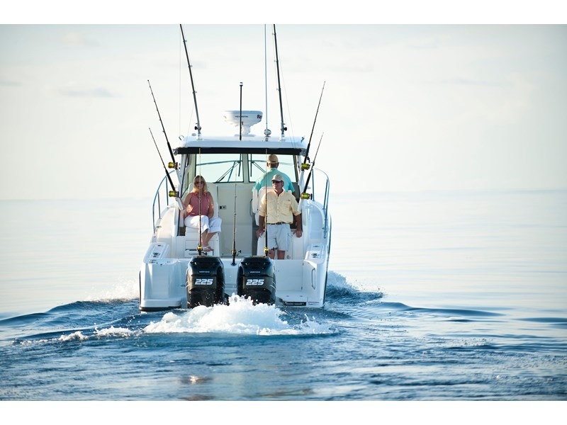 boston whaler 285 conquest 245299 002