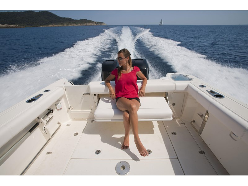 boston whaler 285 conquest 245299 014