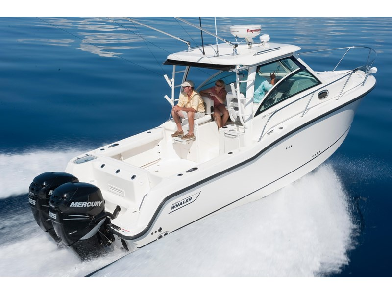 boston whaler 285 conquest 245299 004