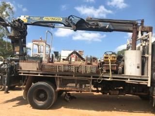 various used cranes available 544526 001