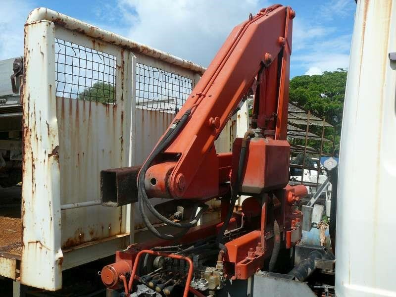 various used cranes available 544526 005