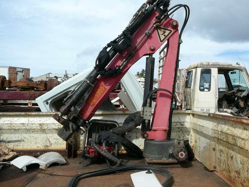 various used cranes available 544526 012