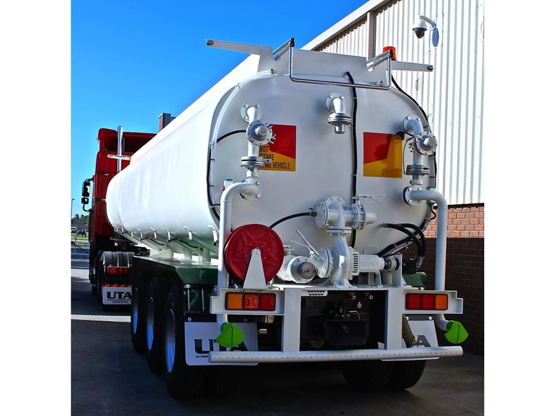ultimate trailers uta elite spray tanker 544633 013