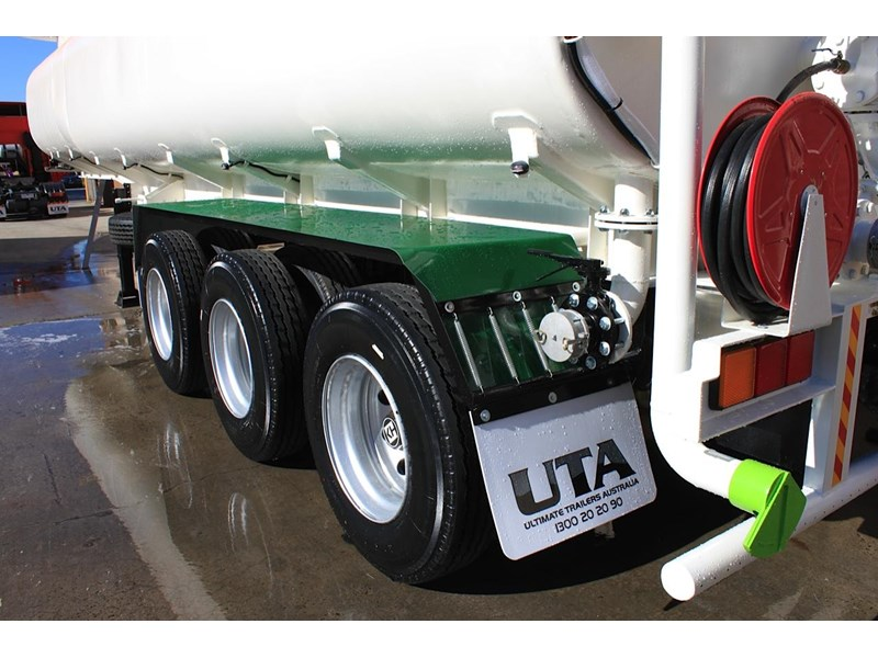 ultimate trailers uta elite spray tanker 544633 008