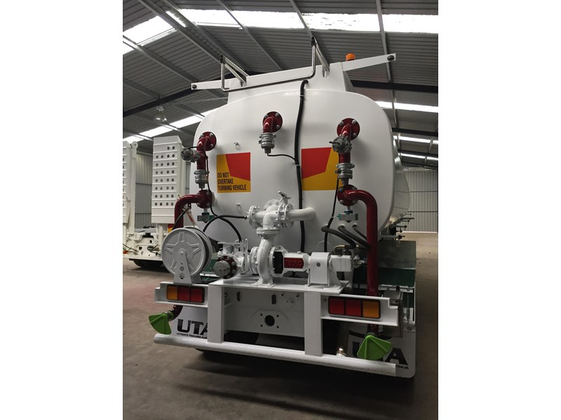 ultimate trailers uta elite spray tanker 544633 004
