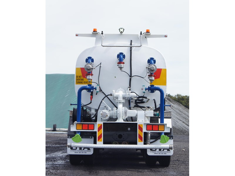 ultimate trailers uta elite spray tanker 544633 014