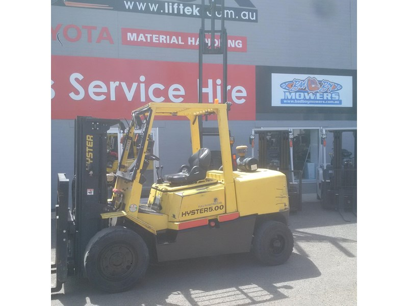 hyster h5.00dx 544858 001