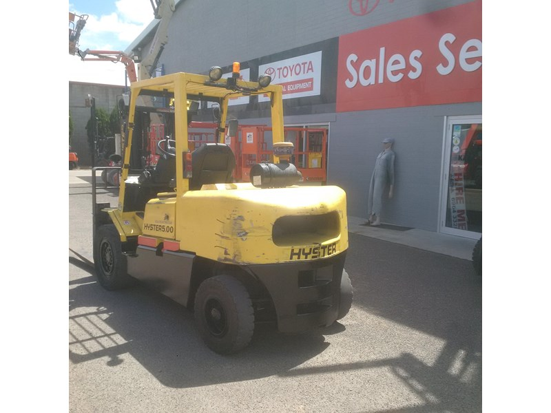 hyster h5.00dx 544858 004