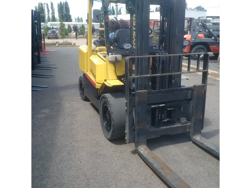hyster h5.00dx 544858 006