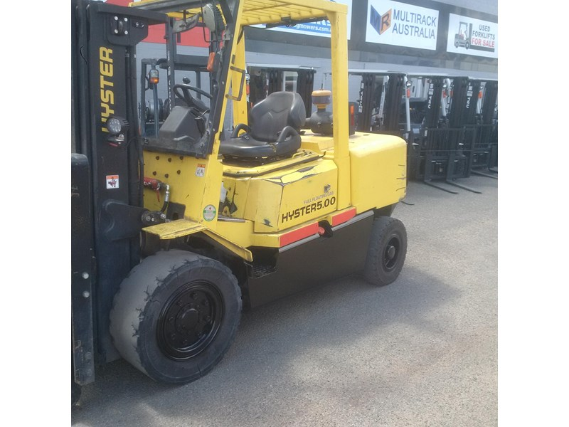 hyster h5.00dx 544858 007