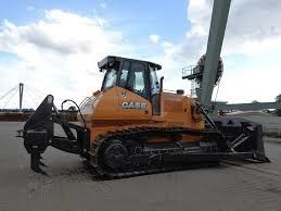 case new 2050m xlt extra long track 546102 002
