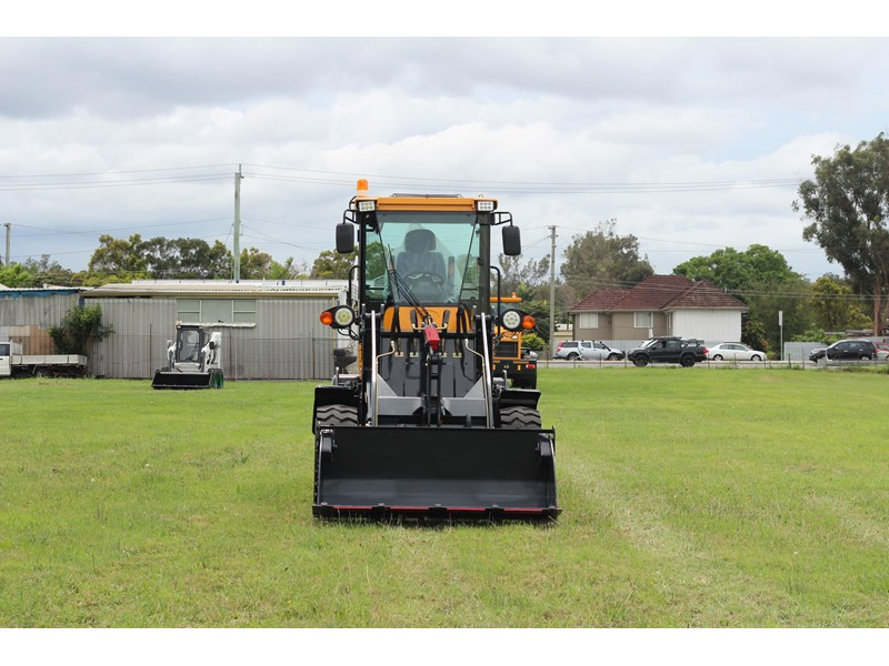 joblion equipments 2019 new joblion sm75 75hp 5.2ton free gp bucket+bucket 4 in 1+forks 546461 024