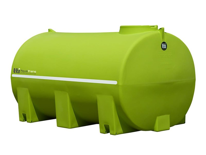 transtank aquatrans tank 10000l - 20 year warranty 359408 004
