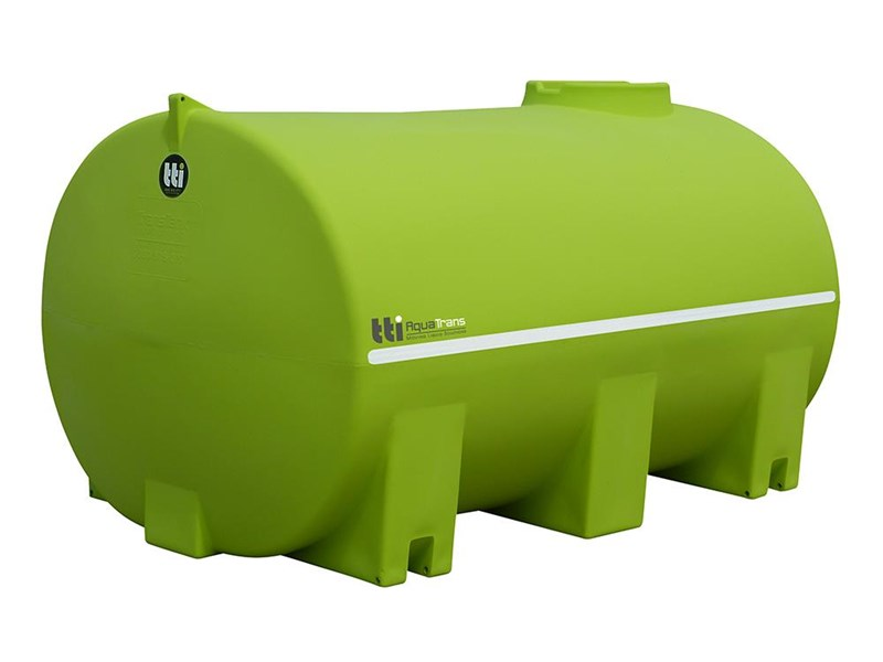 transtank aquatrans tank 10000l - 20 year warranty 359408 002
