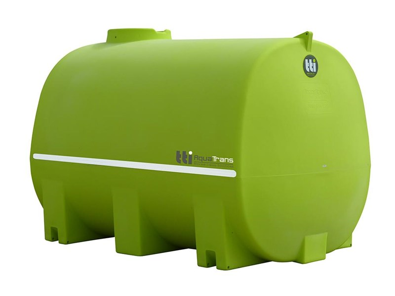 transtank aquatrans tank 13000l - 20 year warranty 359474 003