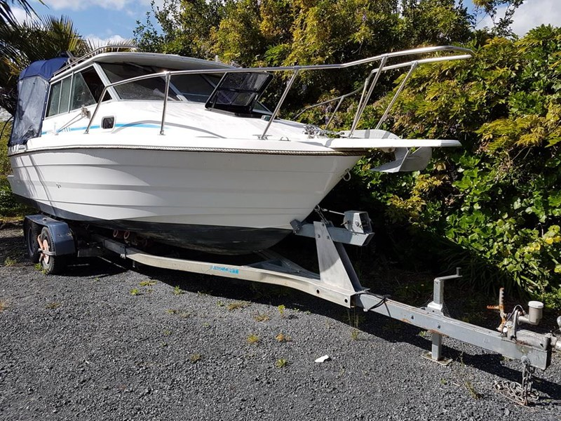 bayliner trophy 547235 001