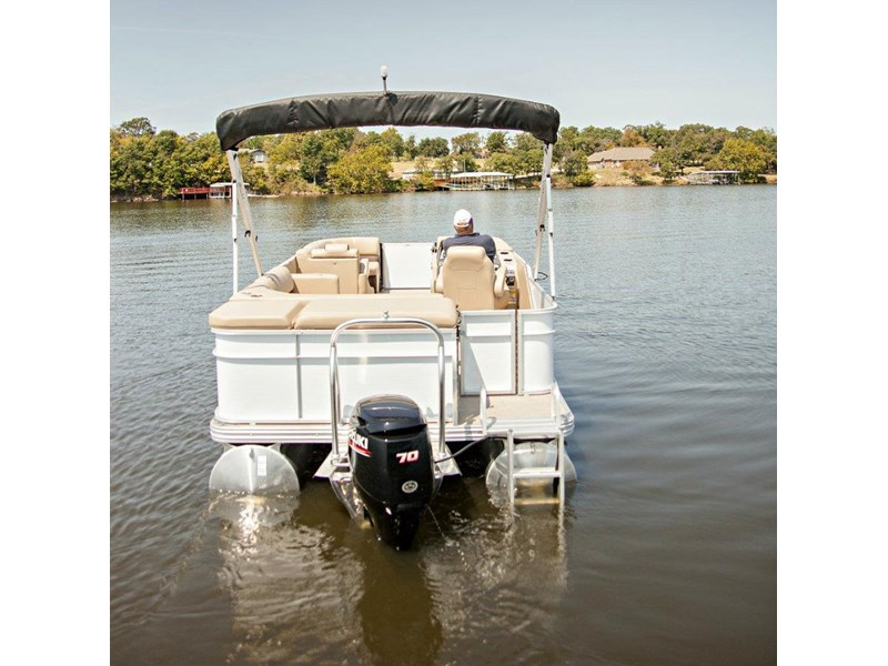 silver wave pontoons grand costa 210-l 547599 006