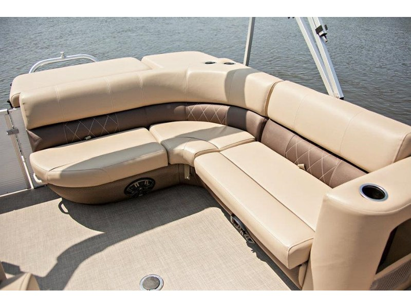 silver wave pontoons grand costa 210-l 547599 015