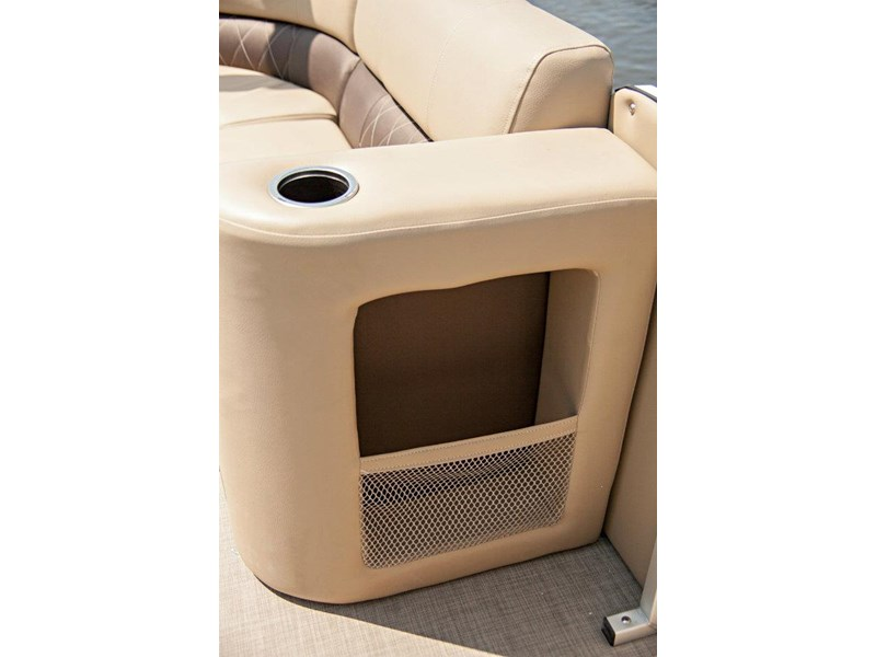 silver wave pontoons grand costa 210-l 547599 018