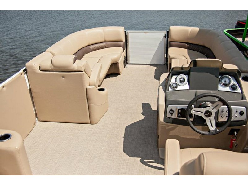 silver wave pontoons grand costa 210-l 547599 021