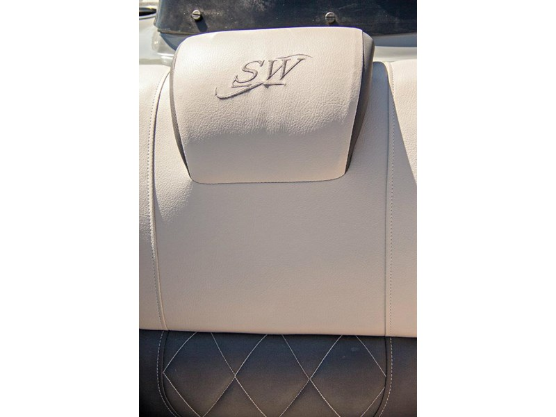 silver wave pontoons grand costa 210-l 547599 027