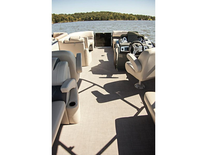 silver wave pontoons grand costa 230-cls 547805 016