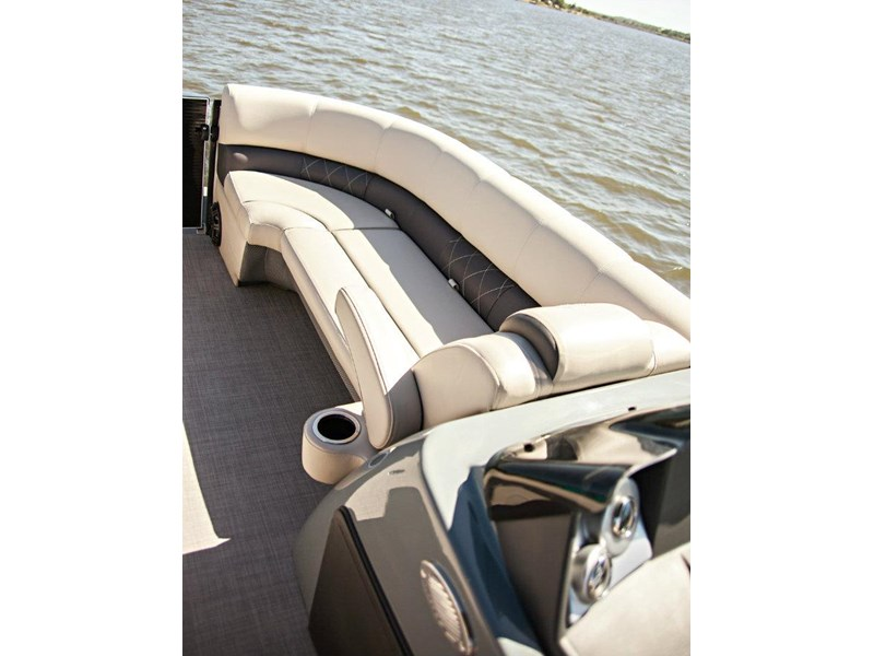 silver wave pontoons grand costa 230-cls 547805 018