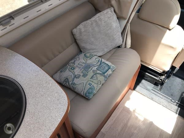 winnebago industries freewind 548096 009