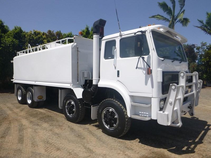 1994 international acco t2700 for sale rh fullyloaded com au