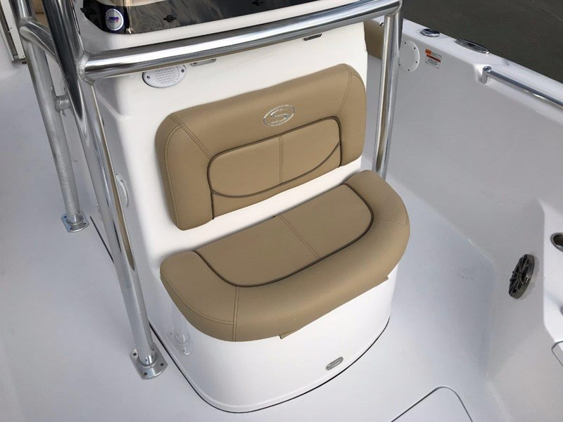 sportsman open 232 centre console 548305 016