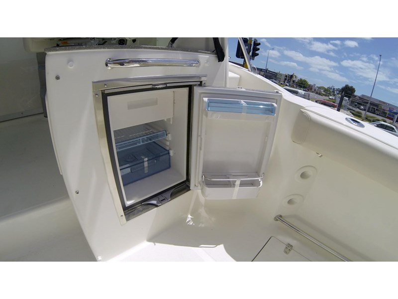 boston whaler 285 conquest 472933 059