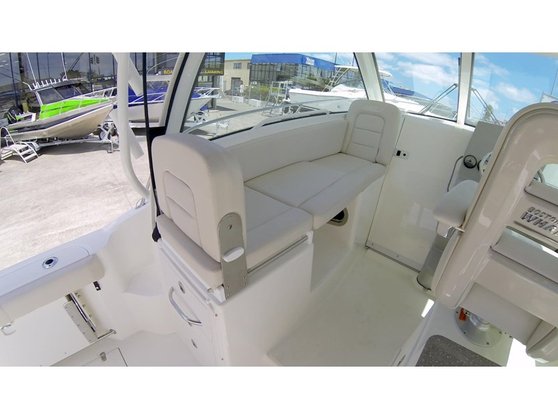 boston whaler 285 conquest 472933 032