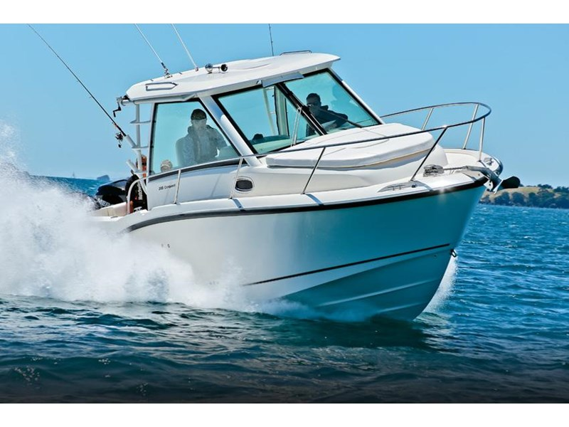 boston whaler 285 conquest 472933 083