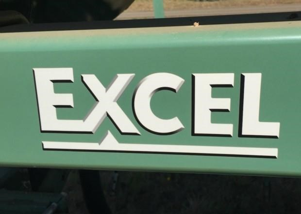excel fertiliser bar 12m 334439 003
