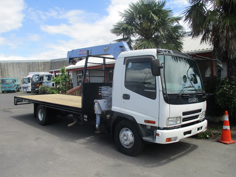isuzu forward 549758 001