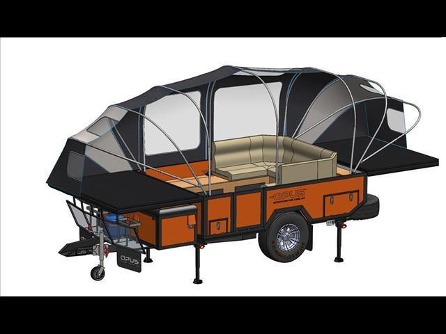 opus 4 air tent blue 550431 003 & 2017 OPUS 4 AIR TENT BLUE for sale