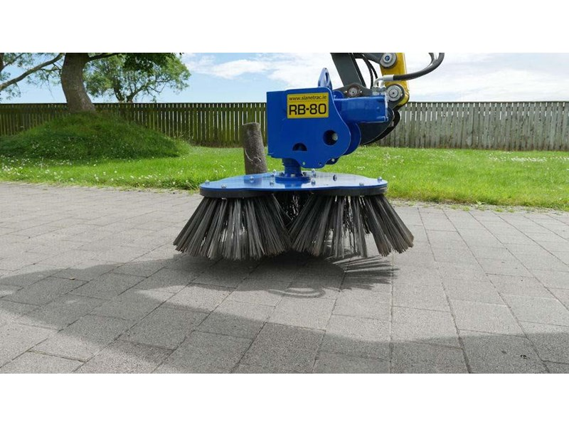 slanetrac rb80 sweeper with hitch 550890 004