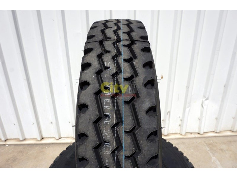 o'green 9.00r20 all position tyre (ag168) 551521 002
