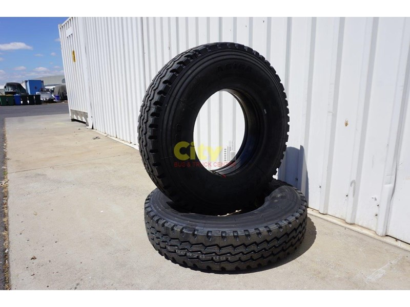 o'green 9.00r20 all position tyre (ag168) 551521 005