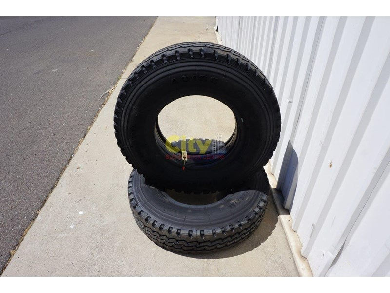 o'green 9.00r20 all position tyre (ag168) 551521 004