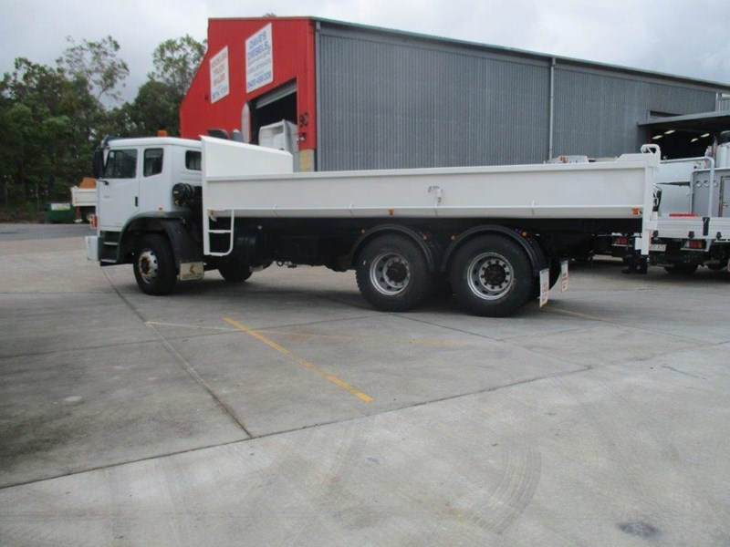 iveco acco 2350g 552795 009