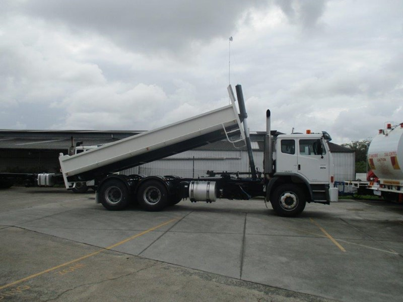 iveco acco 2350g 552795 008