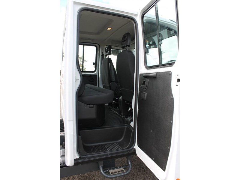 iveco daily 55 s17 553046 013