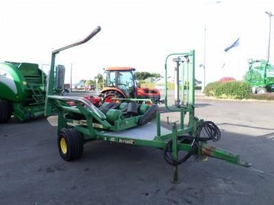 mchale 991b 991b for sale rh farmtrader co nz mchale orbital wrapper user manual mchale orbital wrapper manual