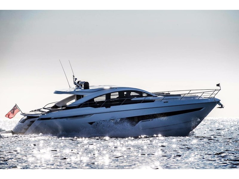 fairline targa 63 gt0 413166 012