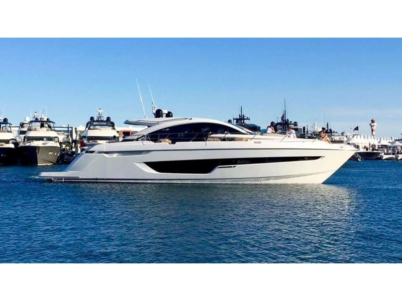 fairline targa 63 gt0 413166 002