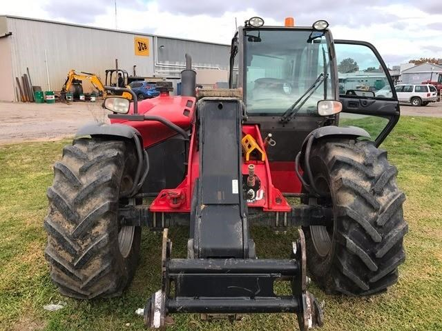 manitou mlt 741-120 555333 003