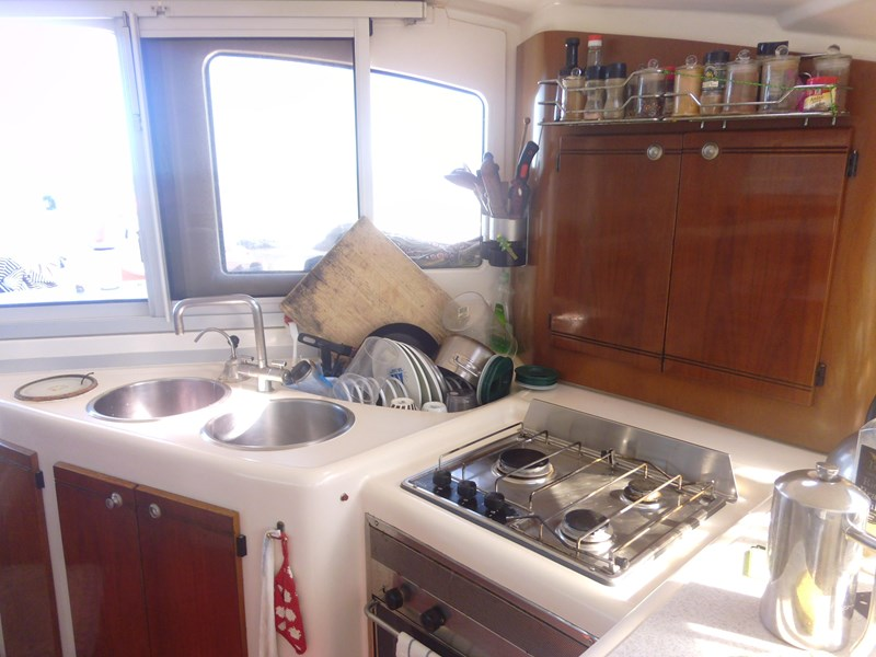 fountaine pajot levezzi 552068 008