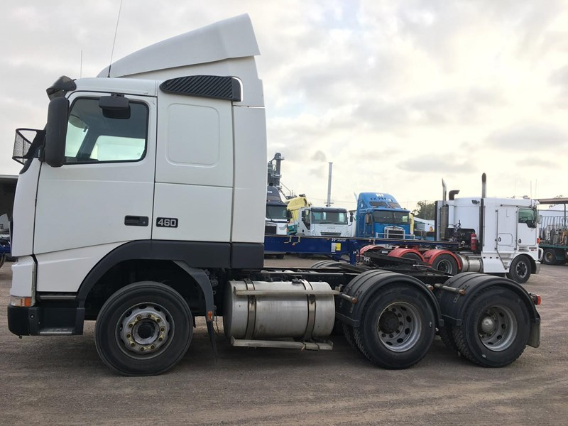 volvo fh12 102410 004
