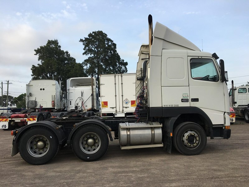 volvo fh12 102410 008